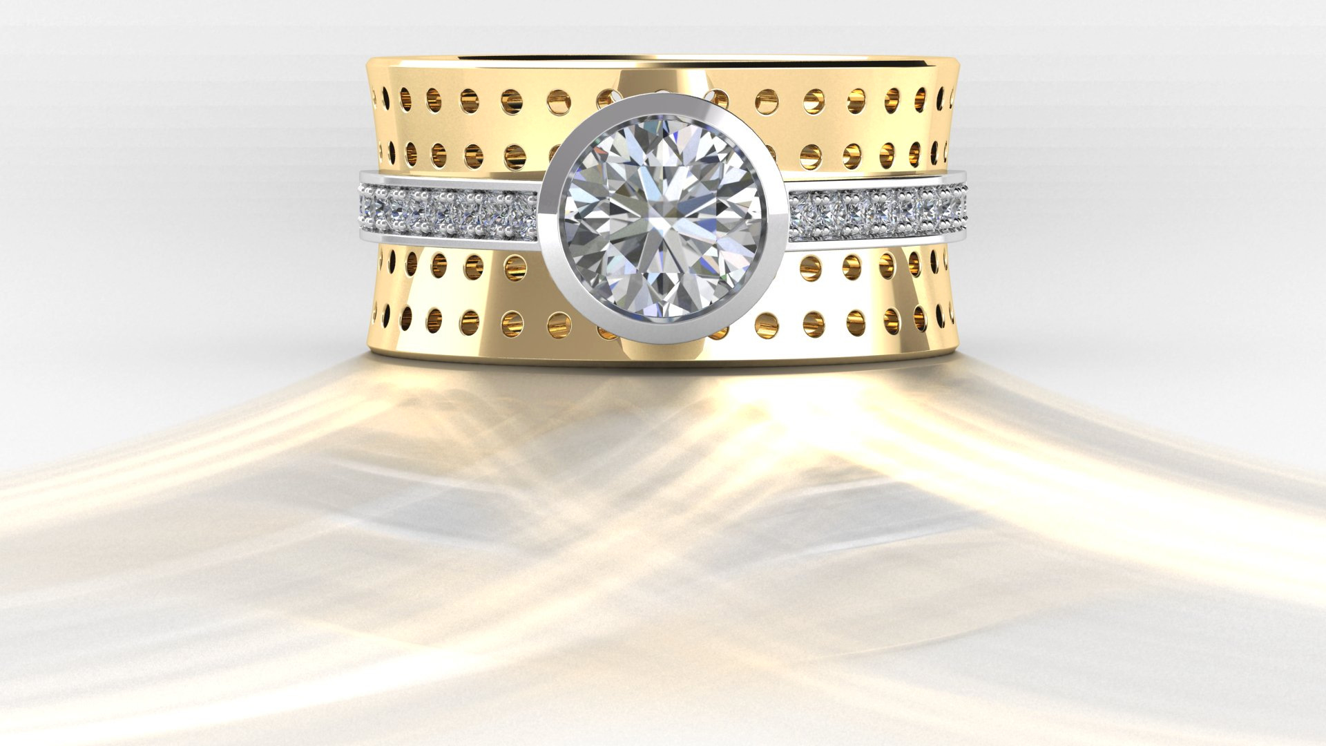 custom-ring-brian-walters-mpls