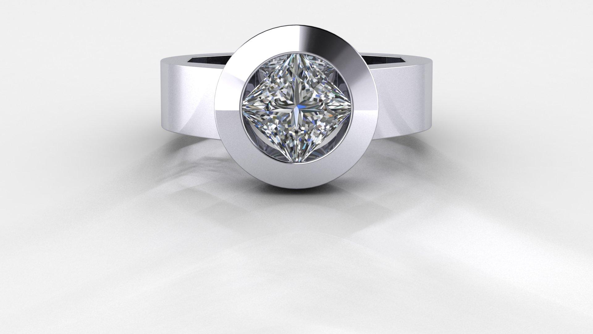 unique-engagement-ring-princess-halo-original