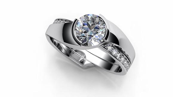slide-through-engagement-ring-bwrings