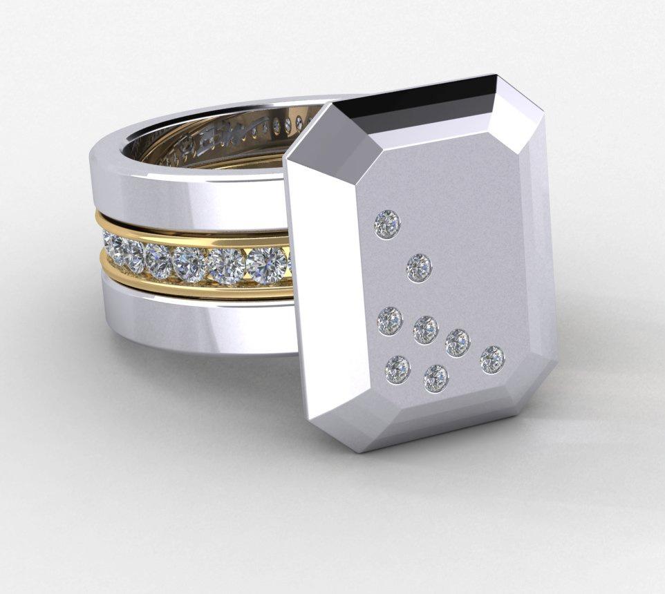 fantasy-ring-emerald-cut-original